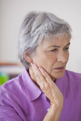 Tooth Pain | Emergency Services in Glendale WI