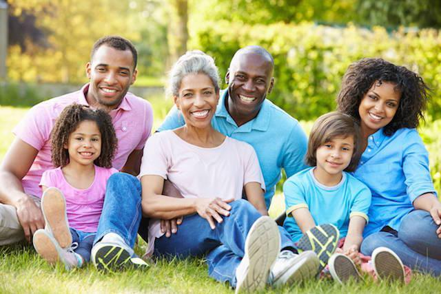 Preventative Care Glendale WI | Family